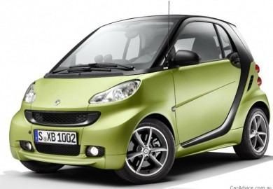 Smart-ForTwo-Pulse-1-625x443