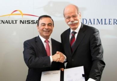 Daimler_Mercedes-Benz_Renault_Nissan_Pact