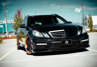E63_AMG_Project_Cyphur_SR_Auto_Group_05