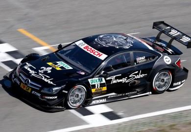 Gary-Paffett-Mercedes-Hockenheim-DTM-2012
