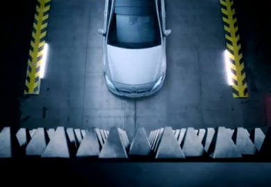 Mercedes-Benz_A-Class_TV_Spots_Commercial_Advertising