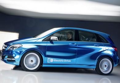 Mercedes-Benz_B-Class_Electric_Drive