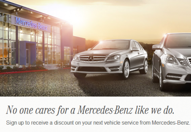 Mercedes-Benz_Discount_Gift_Card