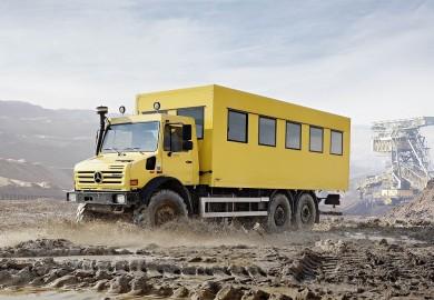 Mercedes-Benz_Unimog_U5000_6x6_truck