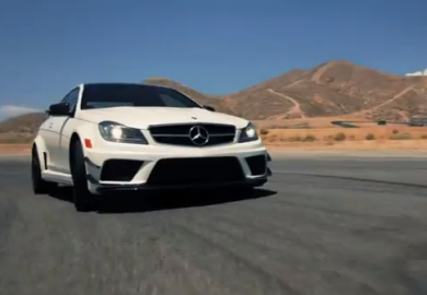 c63_AMG_Black_Series_Coupe