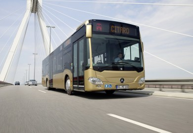 the-new-mercedes-benz-citaro-i-1