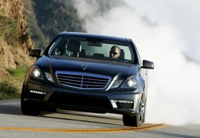 2012-Mercedes-Benz-E63-AMG-front-end-623x389[2]