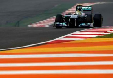 Mercedes-AMG-Petronas_Indian_Grand_Prix_Rosberg