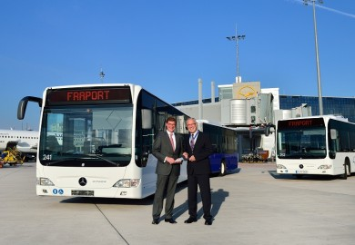 Mercedes-Benz_Citaro_Buses_for_Frankfurt_Airport