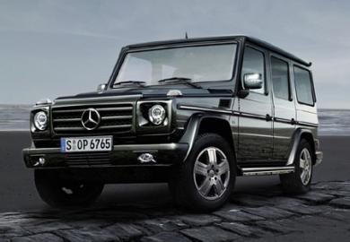 Mercedes-Benz_G-Wagen