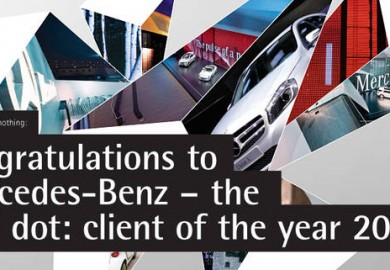 Mercedes-Benz_Red_Dot_Design_Client-of-the-year-2012