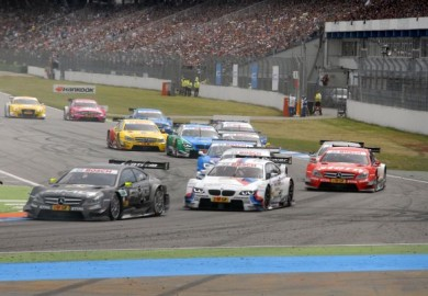 dtm-hockenheim-the-race-photos-2012_600