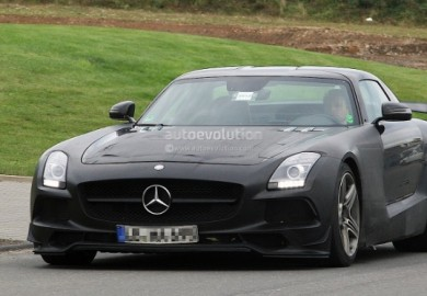 mercedes-sls-amg-black-series-will-have-630-hp-50782_1