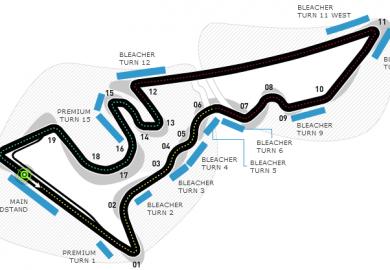 2012_United_States_Grand_Prix_F1