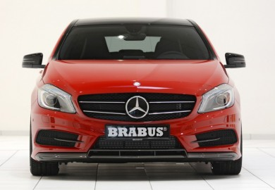 BRABUS_Components_for_Mercedes-Benz_A250_Sport_005
