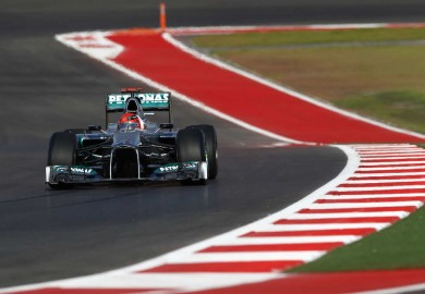 F1_Mercedes_AMG_Petronas_Michael_Schumacher_US_Grand_Prix