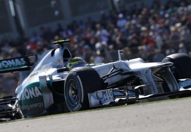F1_Mercedes_AMG_Petronas_Nico_Rosberg_US_Grand_Prix