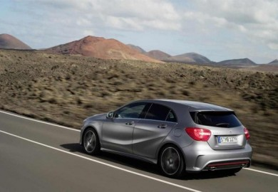 Mercedes-Benz-A45-AMG-rear_62-625x415