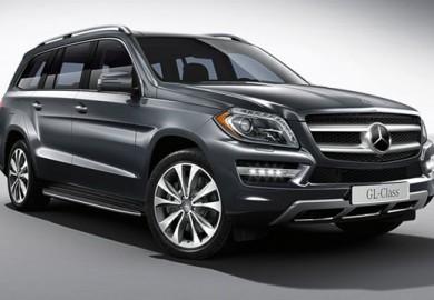 Mercedes-Benz_2013_GL-Class