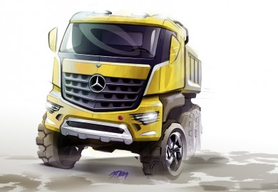 Mercedes-Benz_Arocs_Construction_Truck_01