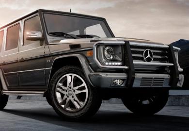 Mercedes-Benz_G-Class
