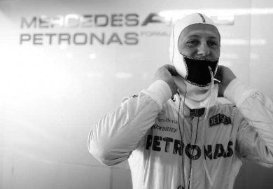 Schumacher_Mercedes_AMG_Petronas_Retirement