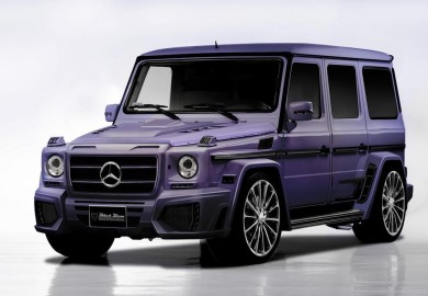 mercedes-benz-g55-amg-wald-international-sema-11
