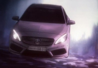 new-mercedes-a-class-gets-into-japanese-anime-video_7