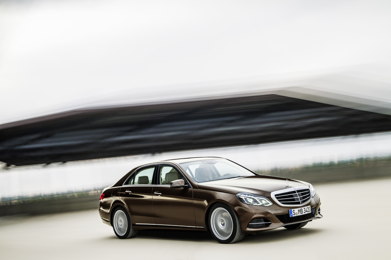 A Class as well C 180 K Diamond Edition 2 furthermore Watch additionally Mercedes Benz S Class Coupe Concept Cl Iaa 2013 Live 06 furthermore Mercedes Benz C Class  W204. on 2013 mercedes benz cl class