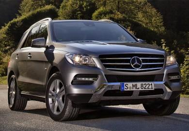 2013-Mercedes-ML500-2