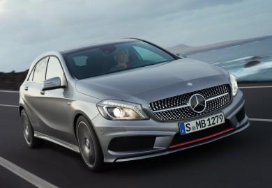 Mercedes-Benz-A-Class_2013_800x600_wallpaper_05