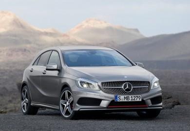 Mercedes-Benz-A-Class_2013_800x600_wallpaper_07