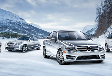 Mercedes-Benz_Winter_Deals