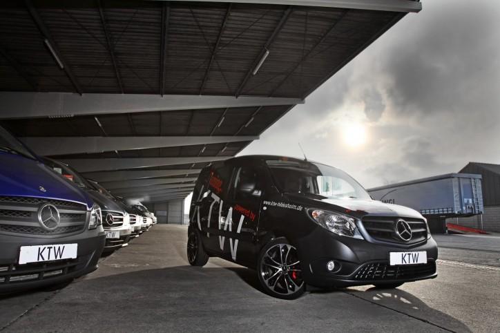 Mercedes-Citan-Van-3[2]
