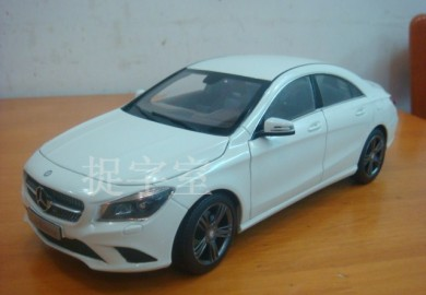 New-Mercedes-Benz-CLA-Scale-Model_01