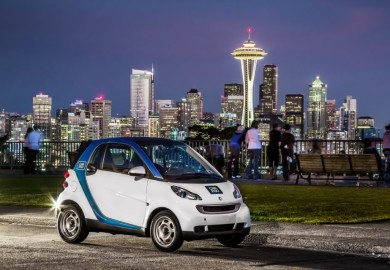 Seattle_car2go_Official