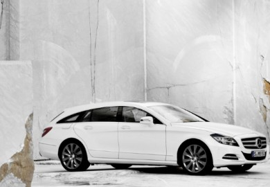 cls-shooting-brake-launched-in-australia