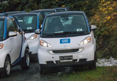 smart_car2go_seattle_spy_shots005