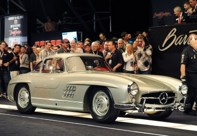 01--clark-gables-1955-mercedes-benz-300sl-1358643785