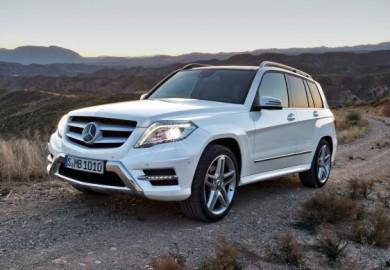 2013_Mercedes-Benz_GLK