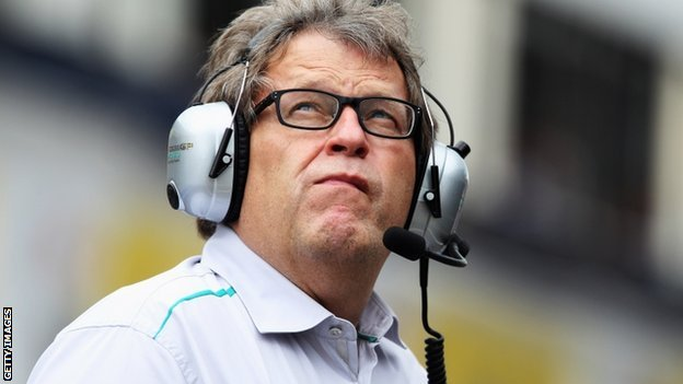 64759004 64758896 Toto Wolf Replaces Norbert Haug as Director of Motorsport