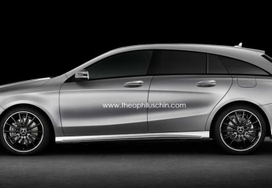 Mercedes-Benz_CLA_Shooting_Brake_Artist_Rendering_001