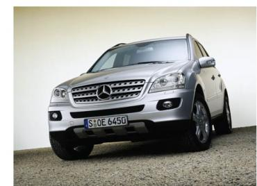 Mercedes_Benz_ML8