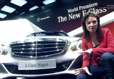 NAIAS_E-Class_MercedesBenzTV