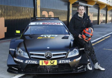 Robert_Kubica_DTM_Mercedes-AMG-C-Coupe