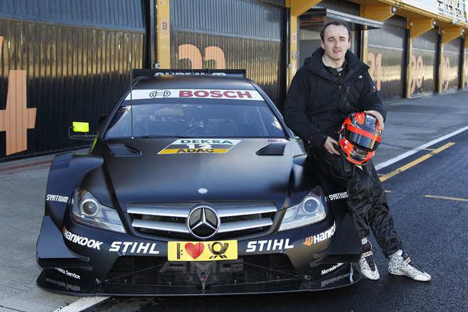 Robert_Kubica_DTM_Mercedes-AMG-C-Coupe