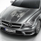 cls1 60x60 CLS63 AMG Gets Uprgaded Power And 4Matic Variant