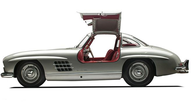 gable-gullwing-profile-660