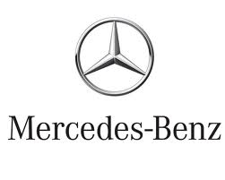 mb usa logo Mercedes Benz USA Named by Fortune as One of the Best Companies