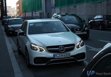 mercedes-benz-e63-amg-s-model-spotted-in-barcelona-photo-gallery_5